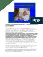 Resources Documents PDF POEP Newborn