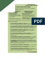 docdownloader.com_la-ciencia-segun-mario-bunge.pdf