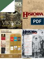 Revista História Viva - Ano 2 - Ed16.pdf