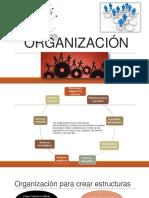 DIAPOS DE RELACIONES INDUSTRIALES.pdf