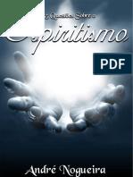 55 Questões Sobre o Espiritismo.pdf
