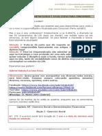 lei6404esquematizadaparaconcursos-160102133219.pdf