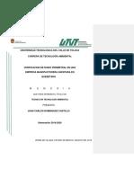 Revisión_2.docx