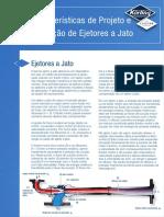 000-DVP-PT-150114 (1)