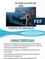 puertodesingapur-
