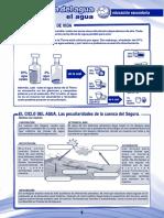 cuaderno_agua_secundaria_web.pdf