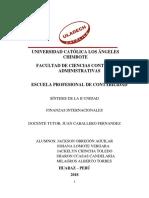 SINTESIS SEGUNDA UNIDAD.pdf
