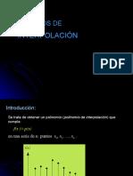 interpolacion1