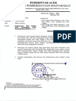 Pengumuman PLD Kabupaten Aceh Utara,Aceh Timur, Aceh Tamiang dan Kota Langsa.pdf