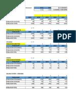 MODELO-DE-PRESUPUESTO-PARA-PROYECTOS-DE-INVERSION-EN-EXCEL (1).xlsx