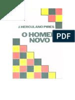 o_homem_novo.pdf