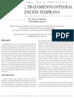 1998rat_analisis_integral.pdf