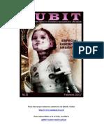 Pestarini Luis - La Ciencia Ficción en La Literatura Argentina (Imp)