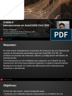 VirtualPresentation_4690_au_2012_presentation_template_generic_16x9_en.pptx