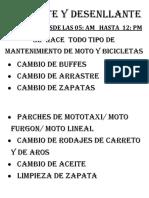 ENLLANTE Y DESENLLANTE.docx