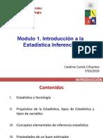 Diapositivas_Modulo_1 (1)
