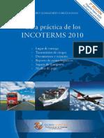 Guia Practica de Los Incoterms 2010