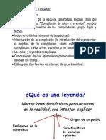 ESTRUCTURA DEL TRABAJO MITOS Y LEYENDAS.docx