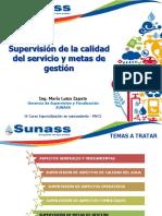 Curso_MVCS_Supervisión EPS_MLZT_23.03.2016_5