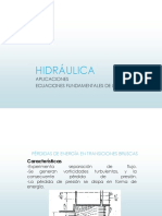 HID Capitulo 4
