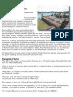 Panamafacts.pdf