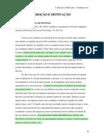 24. Festinger_et_Carlsmith.pdf