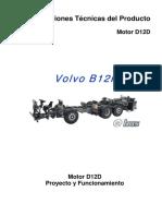 D12D Motor Volvo Nociones Tecnicas.pdf