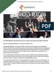 10-07-18 En 19S, México demostró que es un país más fuerte_ Ernesto Cordero - Quadratín CDMX