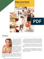 Vidalowcarb.pdf
