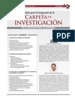Integración de la carpeta de investigación.pdf