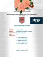 SECRETARÍA-ACADEMICA-OFICIAL.docx