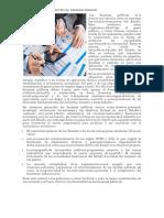 Doc1 (8)