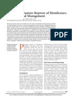 aafp-pprom.pdf