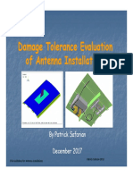 DTA Guidelines for Antenna Installations - Dec 2017