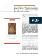 Dialnet-MilagrosasImagenesMarianasEnElNuevoReinoDeGranada-4874848.pdf