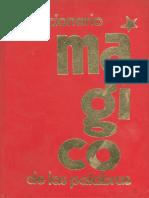 Diccionario Mágico de las Palabras.pdf