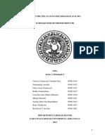 Tugas_PBL_Pelayanan_Kefarmasian-libre.pdf