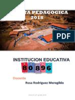 Carpeta pedagógica 2018  jari.docx