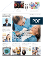 Jornal ABO - Edição 162