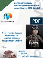 Responsables Decreto 1072 de 2015.pdf