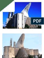 basilica de coromoto
