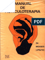 Lypszyc Moises - Manual De Auriculoterapia.pdf