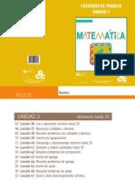 Matemática 1º básico - Cuaderno de trabajo 3.pdf