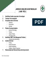 12.Studi Kasus III - RCA (AAM).pdf