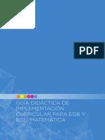 Guia Didactica de Implementación de Matematica EGB Y BGU.pdf