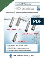RINKO Series(E)_201608.pdf