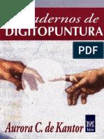 Digitopuntura [Version OCR]
