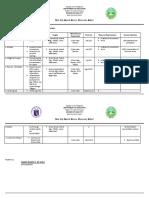 PTA action plan.docx