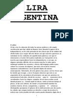 LA LIRA ARGENTINA - AA.pdf