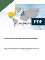 4 8 El comercio exterior de México.pptx